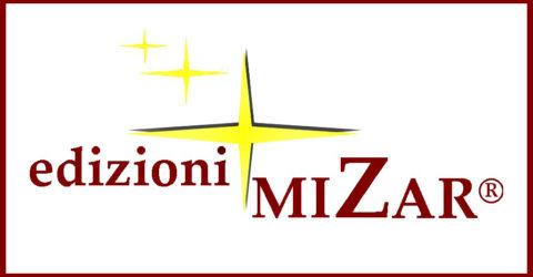 Edizioni Mizar