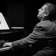 Spartà G. PIANOFORTE