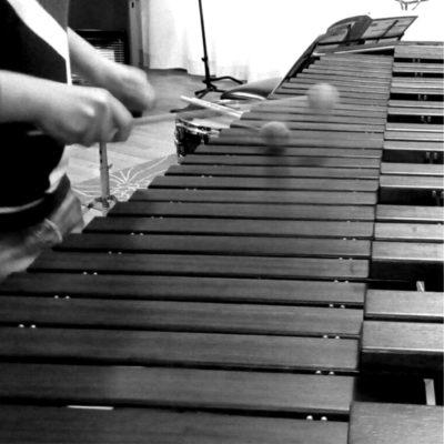 corsi-strumenti-percussioni-istituto-brahms-riposto-catania-blackwhite