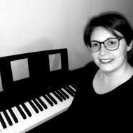 Enrica-Duò-PRPOPEDEUTICA-MUSICALE-DI-BASE-PIANOFORTE-TEORIA-R.-blackwhite