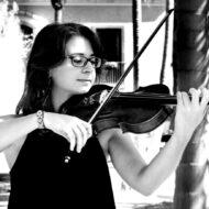 Francesca-Ggliotta-VIOLINO-blackwhite
