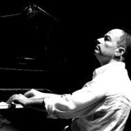 Giuseppe-Mignemi-PIANOFORTE-TEORIA--blackwhite