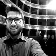 Gaetano-Miraglia-STRUMENTI-A-PERCUSSIONE-Copia-blackwhite