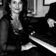 Scalia-Giuseppa-PIANOFORTE-TEORIA-Copia-blackwhite
