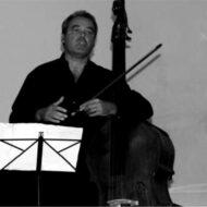 Davide-Galaverna-CONTRABBASSO-Copia-1-blackwhite
